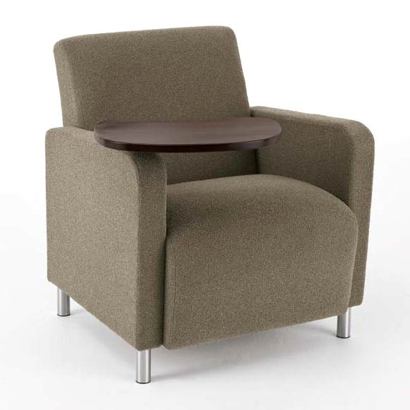 q1431g8-ravenna-series-guest-chair-w-tablet-designer-fabric