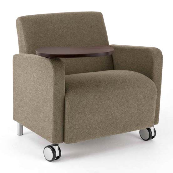 q1631c8-ravenna-series-oversized-guest-chair-w-casters-tablet-healthcare-vinyl