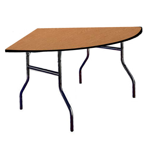qr60ef-ef-series-plywood-core-folding-table--quarter-round-14-of-60