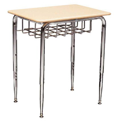 scholar-craft-clearview-2400-series-classroom-desks-quick-ship