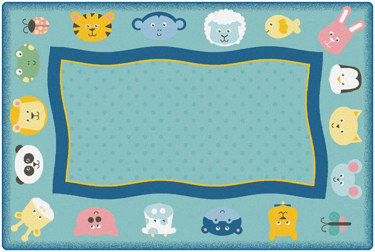 4756-quiet-time-animals-kidsoft-rug-6x9-rectangle