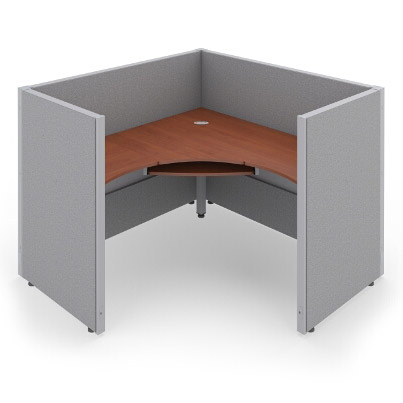 r1x14760v-rize-series-cubicle-1x1-configuration-w-full-vinyl-47-h-panel-5-w-desk