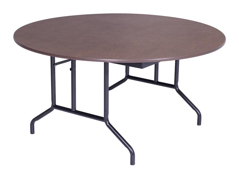 round-particle-board-folding-tables-by-amtab