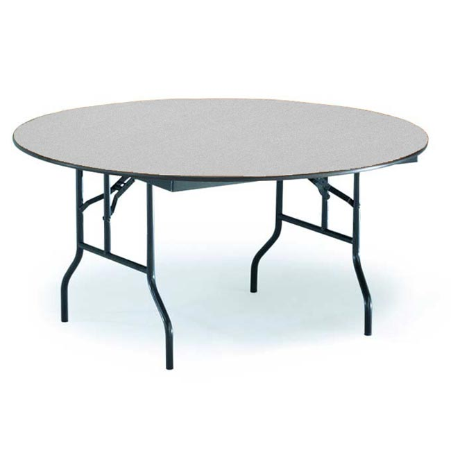 r72f-f-series-folding-table-72-round