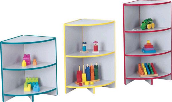 4013jc000-rainbow-accents-kydzcurves-corner-storage-35-12-h