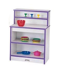 0407jcww-rainbow-accent-toddler-cupboard
