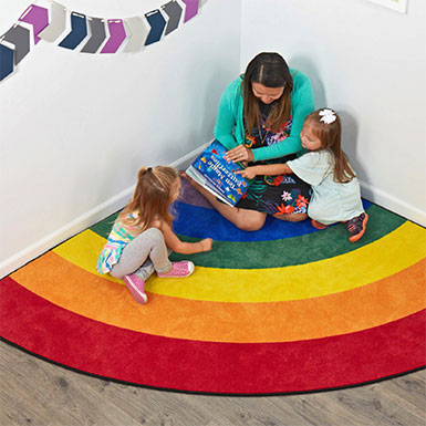 gather-round-rainbow-corner-rug-6