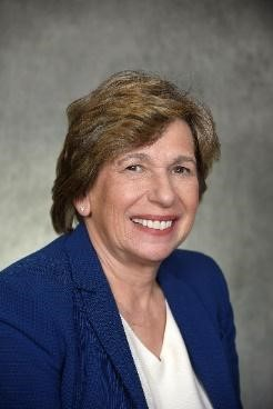 Randi Weingarten, President of the American Federation of Teachers