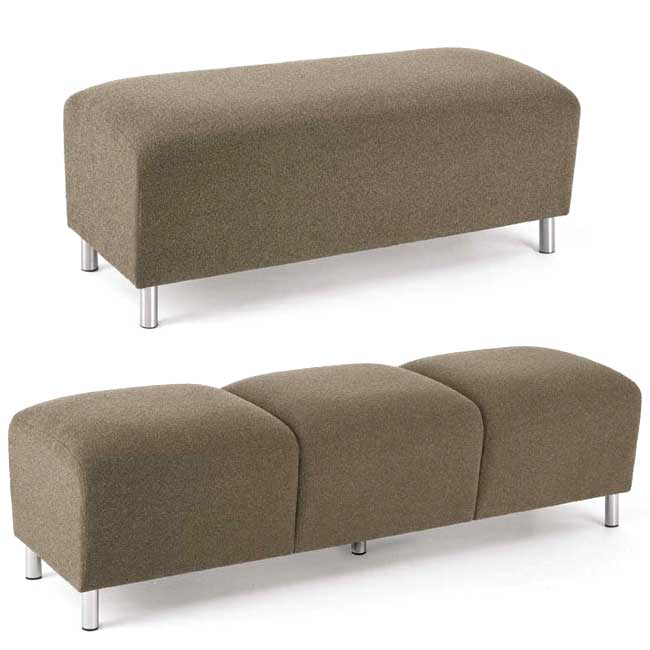 ravenna-series-bench-seating-by-lesro