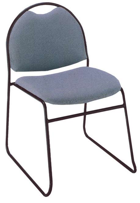 rb310-round-back-sled-base-stack-chair-standard-fabric