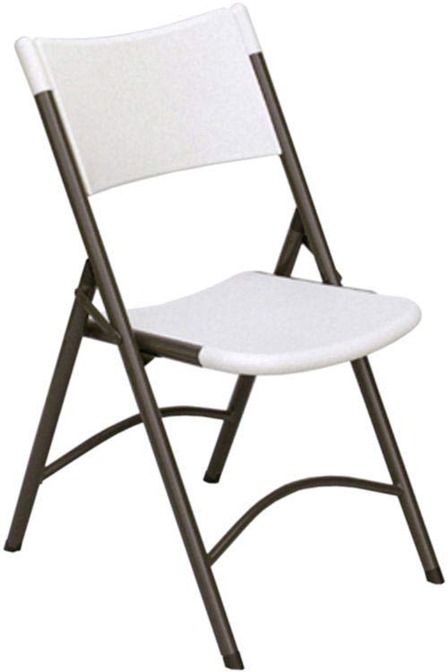 rc400-gray-granite-blow-molded-folding-chair
