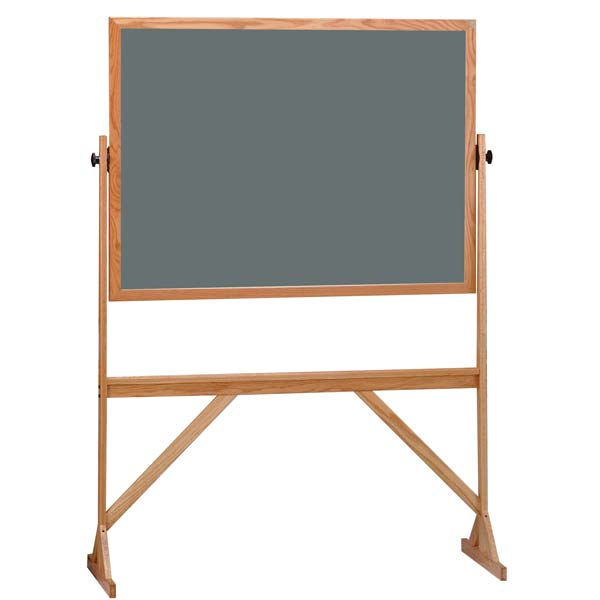 rcc46-4x6-wood-frame-green-doublesided-chalkboard