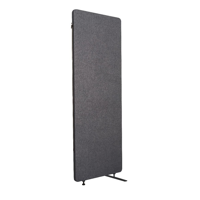 rclm2466z-reclaim-room-divider-expansion-panel-