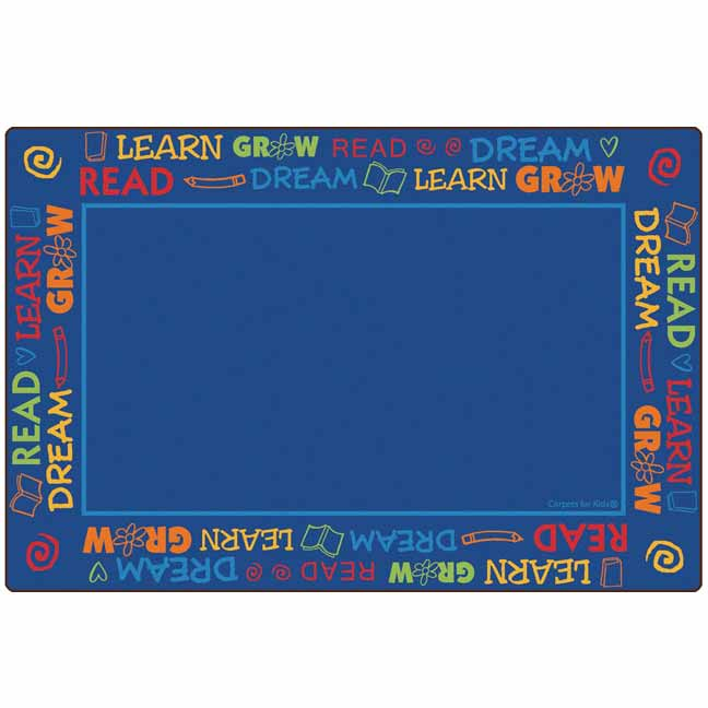 3714-read-to-dream-border-rug-blue-4-x-6-rectangle