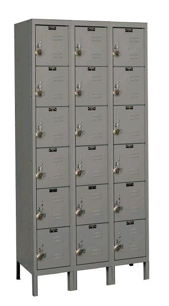 urb3258-6a-readybuilt-six-tier-3-wide-lockers-w-locks-12-w-x-15-d-x-12-h