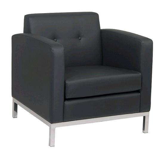 wst51a-wall-street-arm-chair