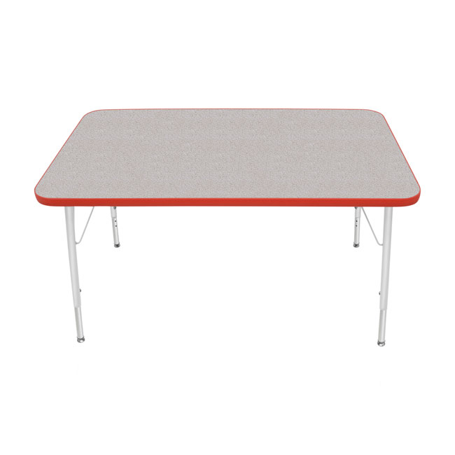 3048-rectangle-activity-table-30-w-x-48-l
