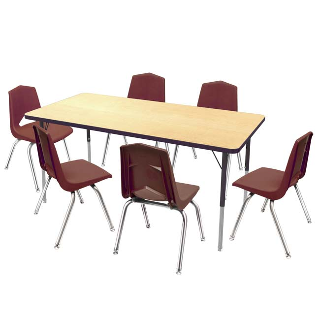 spl2238-xx-16xx-one-30-x-72-activity-table-six-16-stack-chair-package