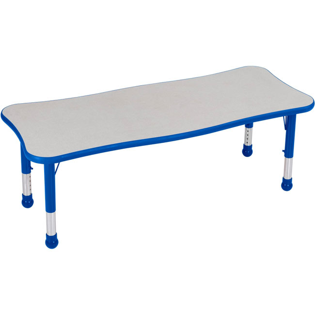 rec2471-24-x-71-rectangular-britekids-table