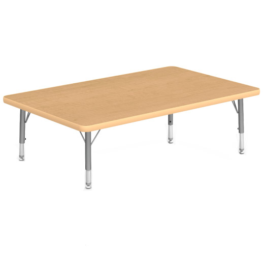 48246048flrleg-floor-activity-table-24-x-60-rectangle-1