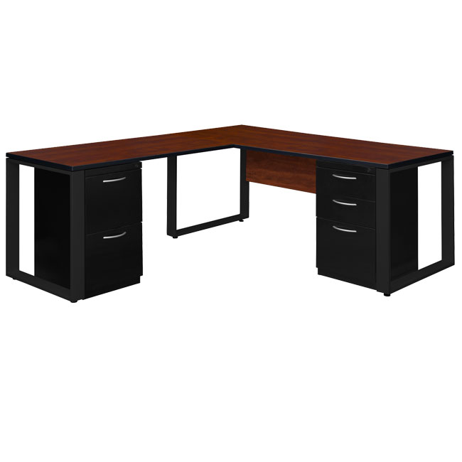 stdmpl723048-double-metal-pedestal-l-desk-with-48-return-72-w-x-30-d