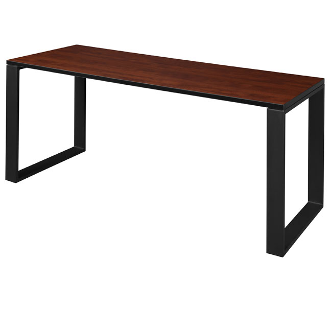 stt6624-structure-training-table-66-x-24