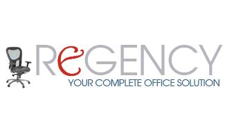 Regency Office Furniture at Worthington Direct