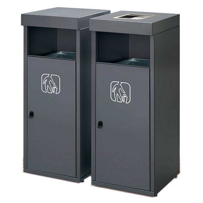 retto-outdoor-waste-recycling-receptacles-by-magnuson-group