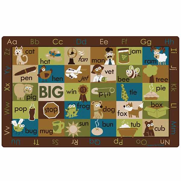 59762-rhyme-time-natures-colors-classroom-carpet-7-6x-12