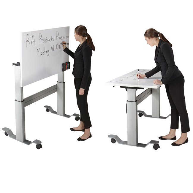 eficiente-lt-flip-marker-board-height-adjustable-table-by-rightangle