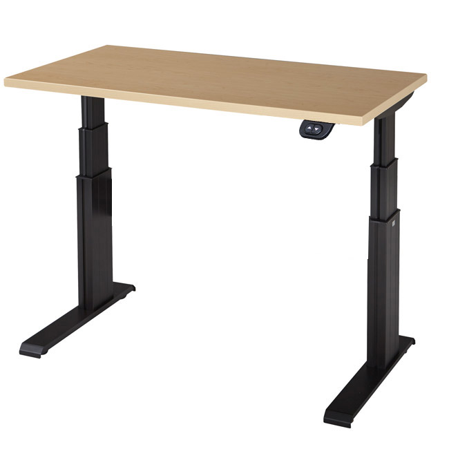 elegante-xt-electric-height-adjustable-table-by-rightangle