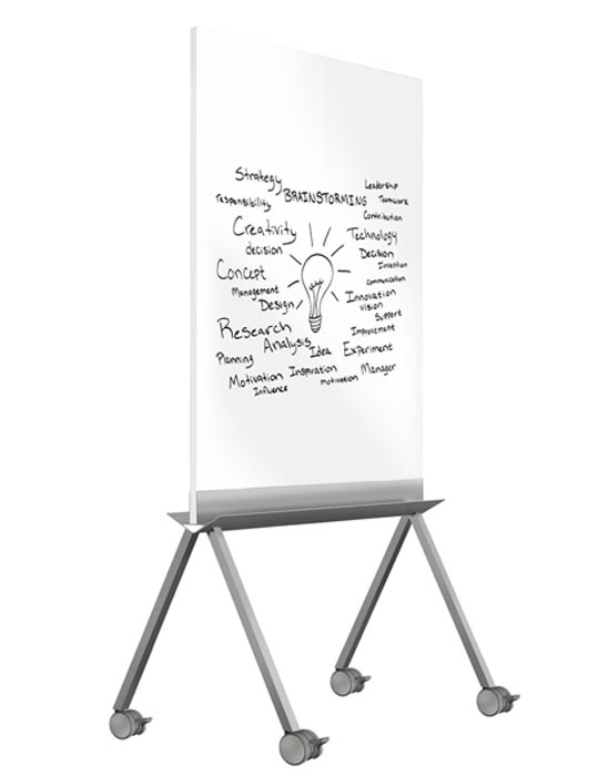 rm36sawhn-roam-mobile-whiteboard