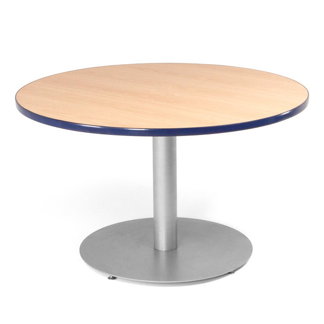 0150701455-round-cafe-table-w-circular-base-48-round-29-h