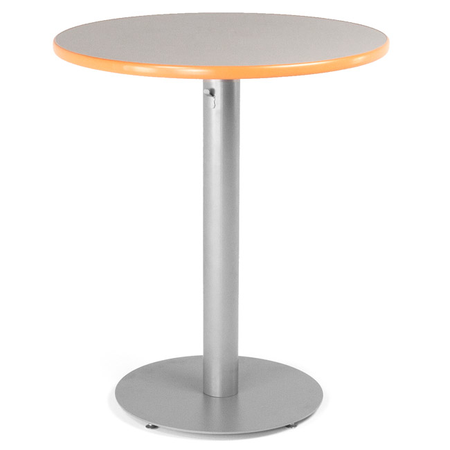 0150601456-round-cafe-table-w-circular-base-42-round-36-h