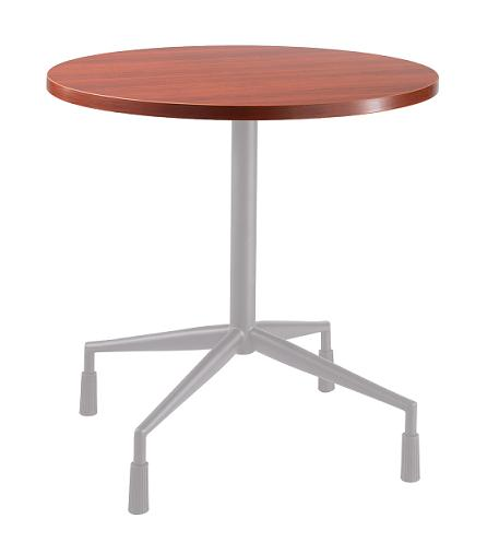 Click here for more Café Tables by Worthington