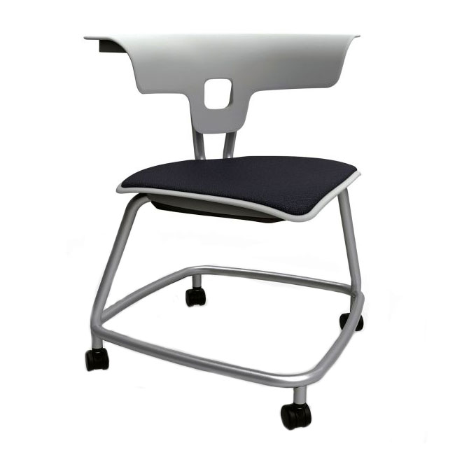 rkv200h18nb-18-upholstered-chair