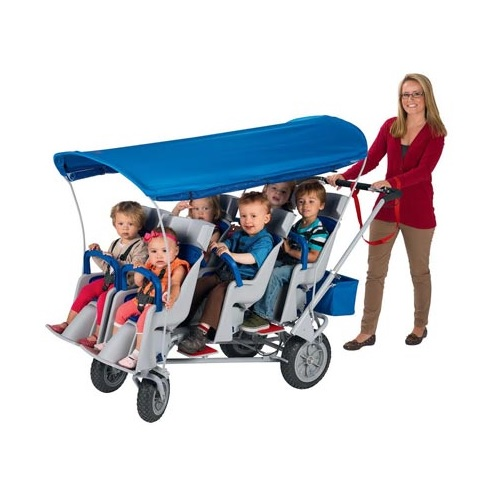runabout-commercial-stroller-by-angeles