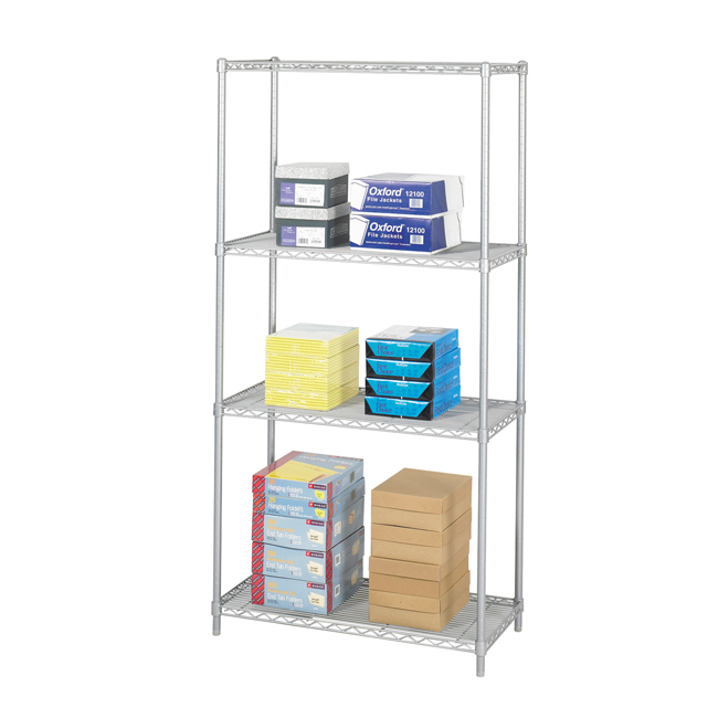 5285-industrial-wire-shelving-36-x-18