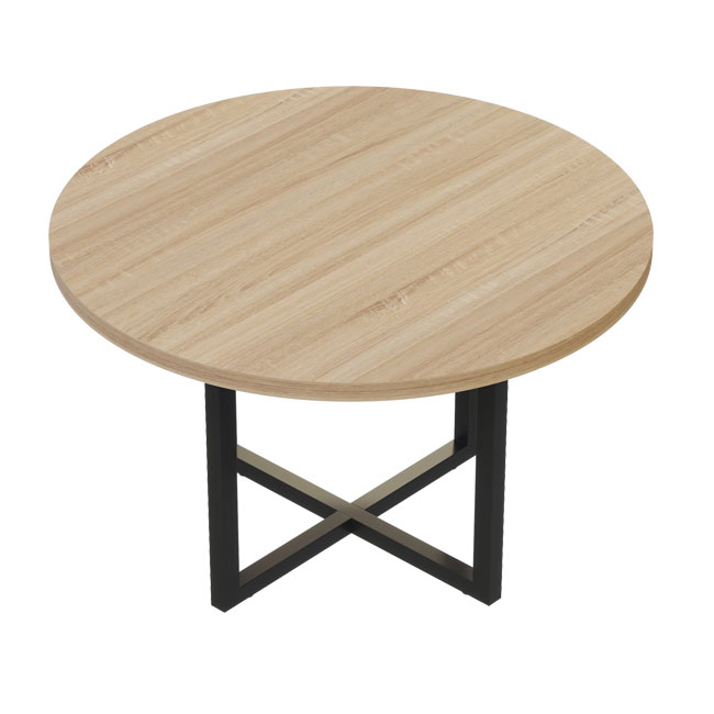 42-mirella-round-conference-table