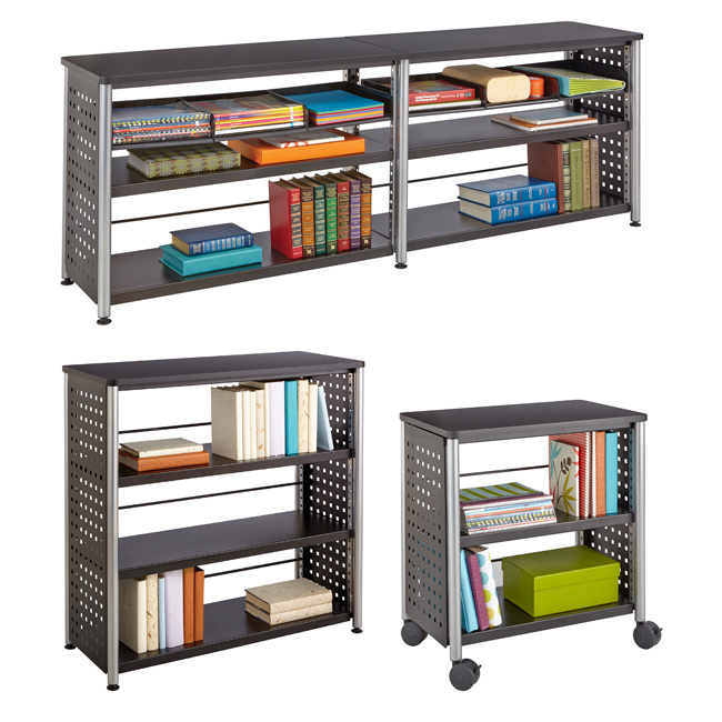 scoot-bookcases-by-safco-products