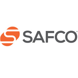 Safco Products