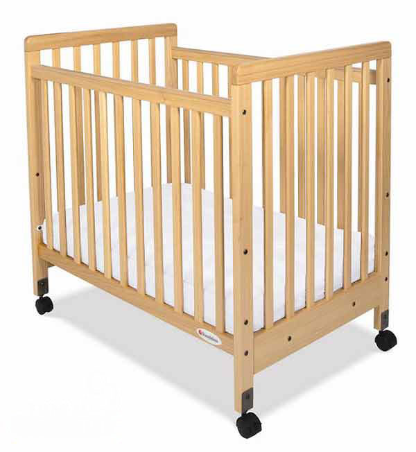 1631040-safetycraft-slatted-fixedside-crib