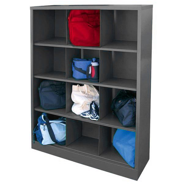 ic00461866-metal-cubby-shelf-with-12-storage-cubes