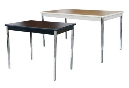 at6030-all-purpose-utility-table-30-x-60