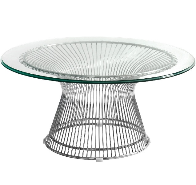 ct2102a9-santana-coffee-table-36-round