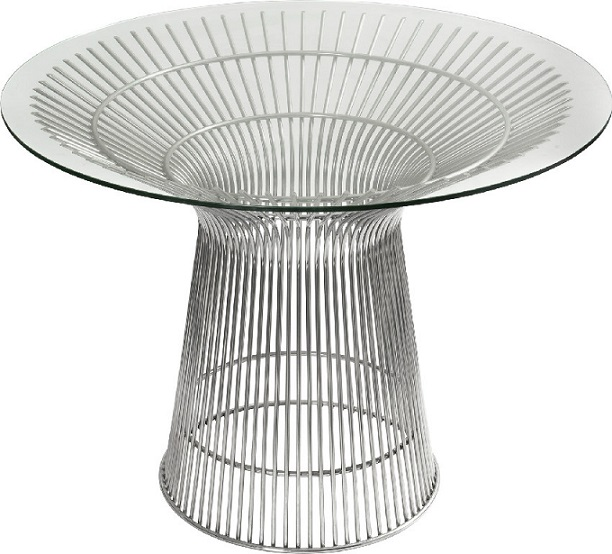 ct210b-12-santana-conference-table-47-round
