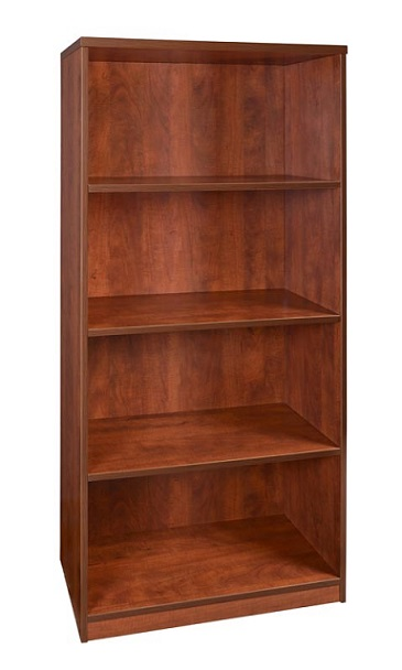 sbc6030-4-shelf-bookcase
