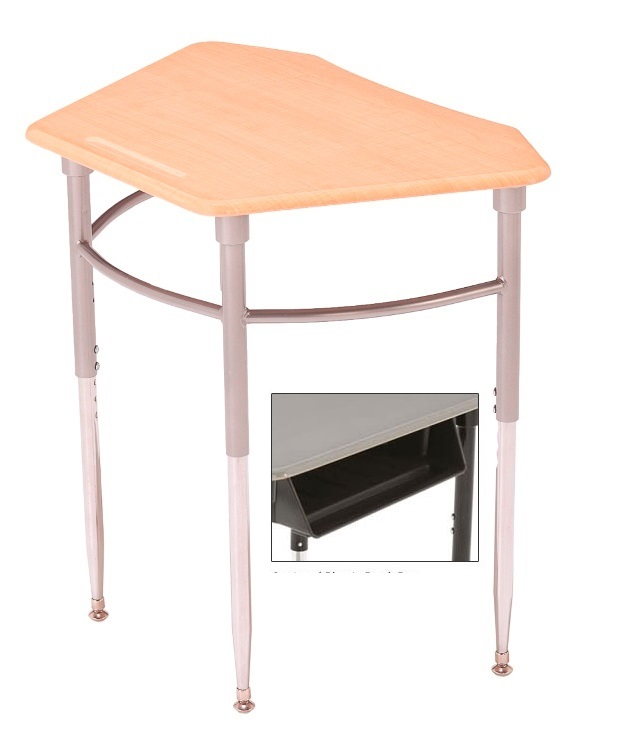 sc4910sp-kaleidoscope-trap-eight-student-desk-w-book-box