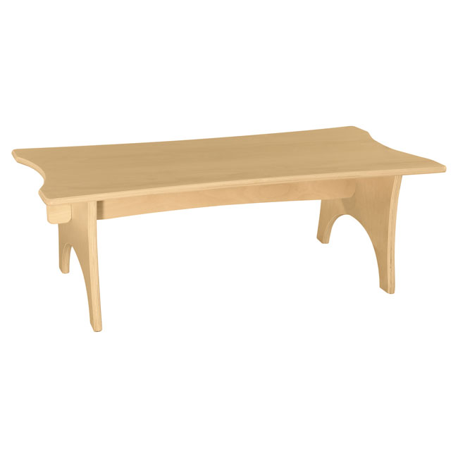 scalloped-straight-bench-30-w-x-15-d-x-10-h