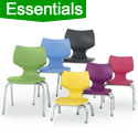 Shop all School Chairs